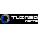 Tuinsa Norte