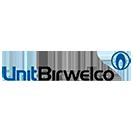 Unit Birwelco