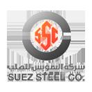 suez steel